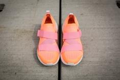 Adidas x Stella McCartney UltraBoost X BB6266-4