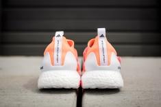 Adidas x Stella McCartney UltraBoost X BB6266-5