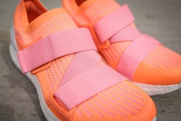 Adidas x Stella McCartney UltraBoost X BB6266-6