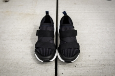 Adidas x Stella McCartney UltraBoost X BB6267-4