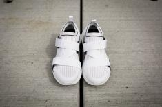 Adidas x Stella McCartney UltraBoost X CM7884-4