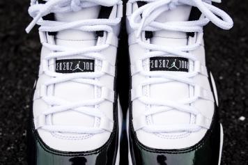 Air Jordan 11 Retro Low 528895 145-6