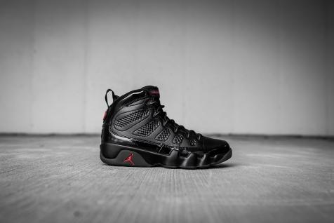Air Jordan 9 Retro 302370 014-2