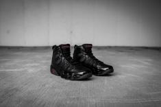 Air Jordan 9 Retro 302370 014-3