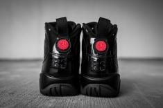Air Jordan 9 Retro 302370 014-5