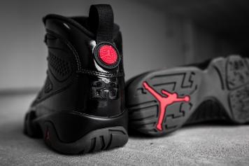 Air Jordan 9 Retro 302370 014-7