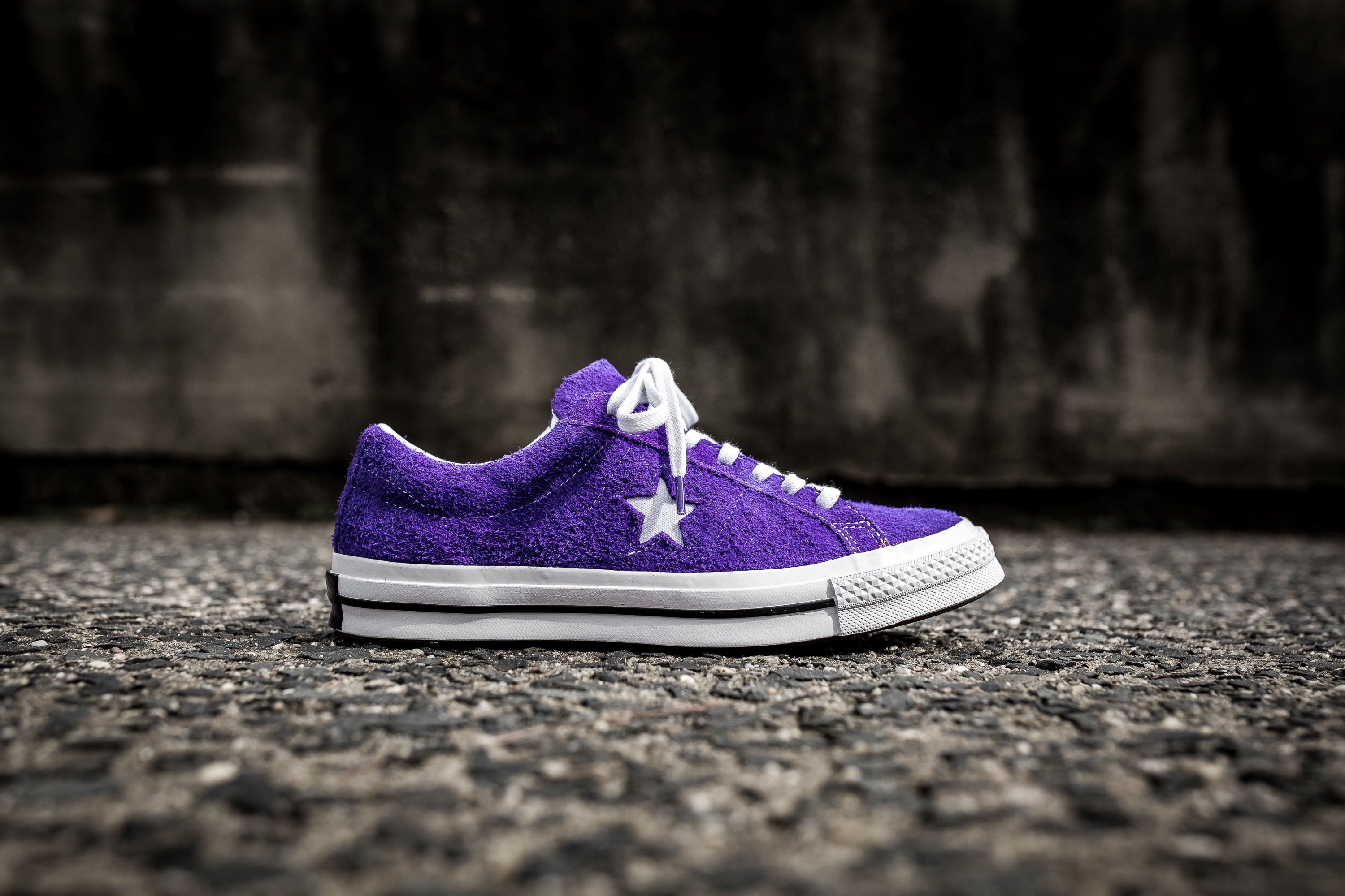 Converse Shoes Nj