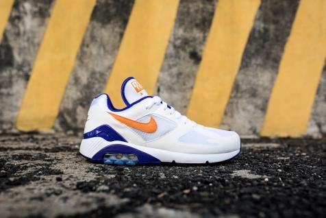 Nike Air Max 180 615287 101 -2