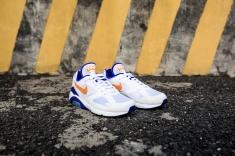 Nike Air Max 180 615287 101 -3