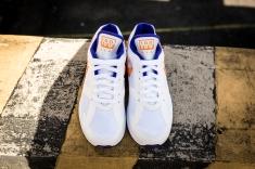 Nike Air Max 180 615287 101 -5