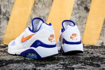 Nike Air Max 180 615287 101 -7