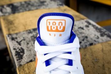 Nike Air Max 180 615287 101 -8