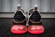 Nike Air Max 270 AH78050 003-4
