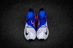 Nike Air Max 270 Flyknit AO1023 101-4