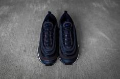Nike Air Max 97 921826 402-4