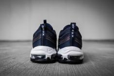 Nike Air Max 97 921826 402-5