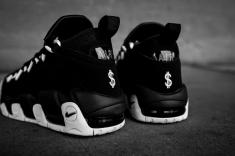 Nike Air More Money AJ2998 001-6