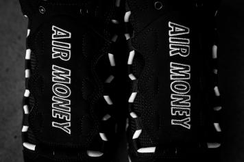 Nike Air More Money AJ2998 001-7