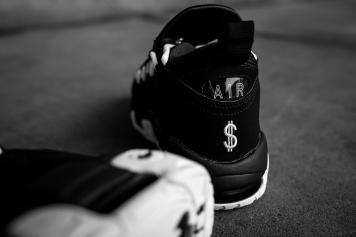 Nike Air More Money AJ2998 001-9