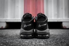 Nike Air More Uptempo 414962 004-5