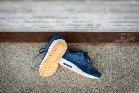 Nike W Air Max 1 Premium SC AA0512 400-10
