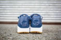 Nike W Air Max 1 Premium SC AA0512 400-5