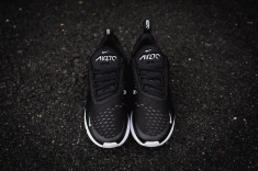Nike W Air Max 270 AH6789 001-4