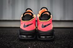 Nike W Air More Uptempo 917593 002-5