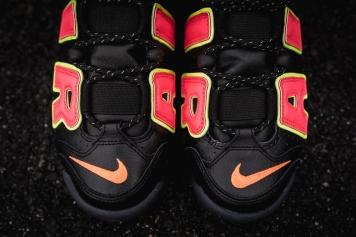 Nike W Air More Uptempo 917593 002-6