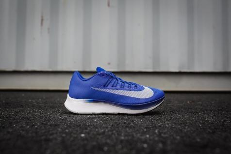 Nike W Zoom Fly 897821 411-2