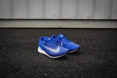 Nike W Zoom Fly 897821 411-3