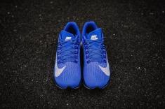 Nike W Zoom Fly 897821 411-4