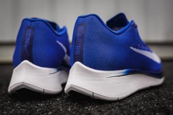 Nike W Zoom Fly 897821 411-6