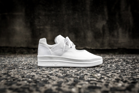 Y-3 Wedge Stan AC7484-2