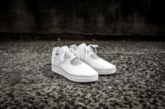 Y-3 Wedge Stan AC7484-3