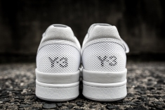 Y-3 Wedge Stan AC7484-5