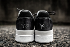 Y-3 Wedge Stan AC7488-5