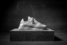 adidas Deerupt Consortium AC7755-2