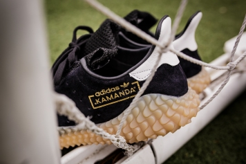 adidas Kamanda-39