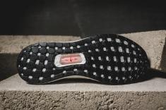 adidas Speed Factory AM4LDN G25950-1