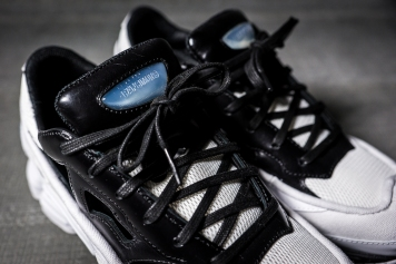 adidas x RS Replicant Ozweego BB7988-8
