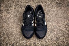 adidas x UNDFTD Adizero Adios B22483-3