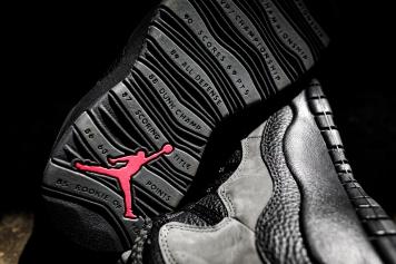 Air Jordan 10 Retro 310805 002-10