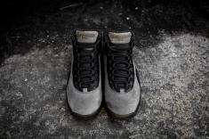 Air Jordan 10 Retro 310805 002-4