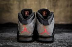 Air Jordan 10 Retro 310805 002-5