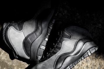 Air Jordan 10 Retro 310805 002-9