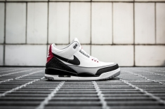 Air Jordan 3 Retro Tinker NRG AQ3835 160-2