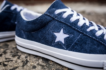 Converse One Star 158371C-6