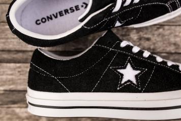 Converse One Star Ox 158369C-6