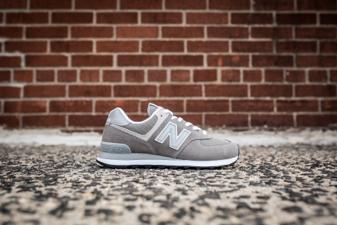 NB ML574EGG-2